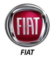 Skrzynie biegów FIAT