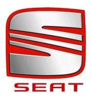 Skrzynie biegów SEAT