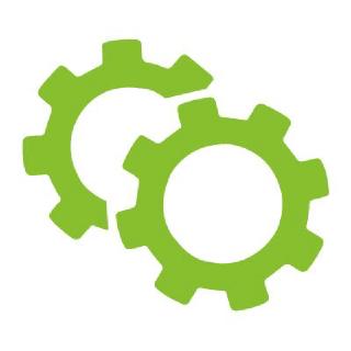 Logo skrzynie.com.pl